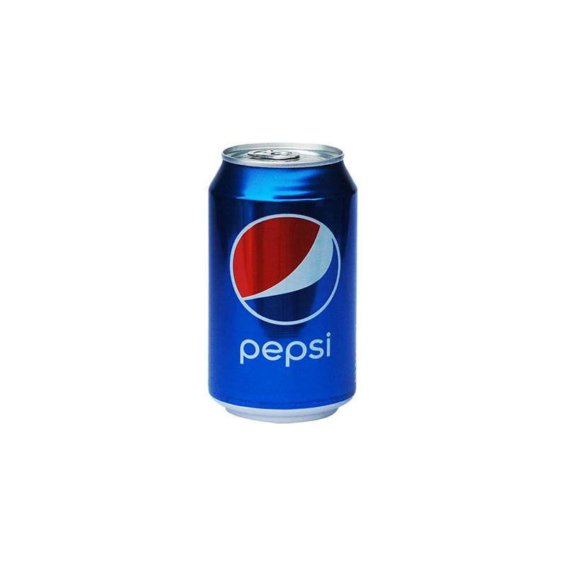 Pepsi Cola Regular